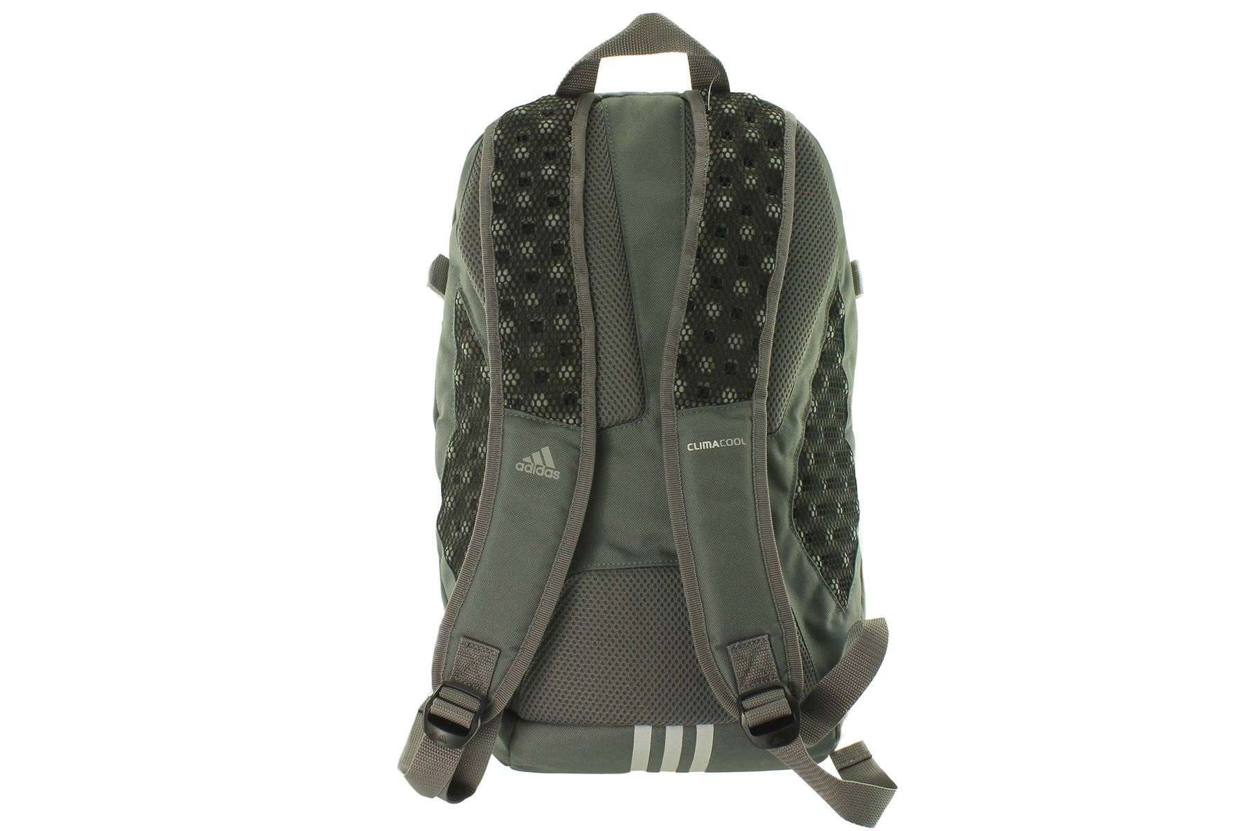 adidas Backpacks~ESS~Climacool 365~Progressive~7 Great Styles~Back ... 23a5cf1e46c1c