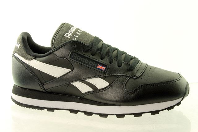Buy reebok aztec leather   OFF77% Discounted 5a17ecc3a