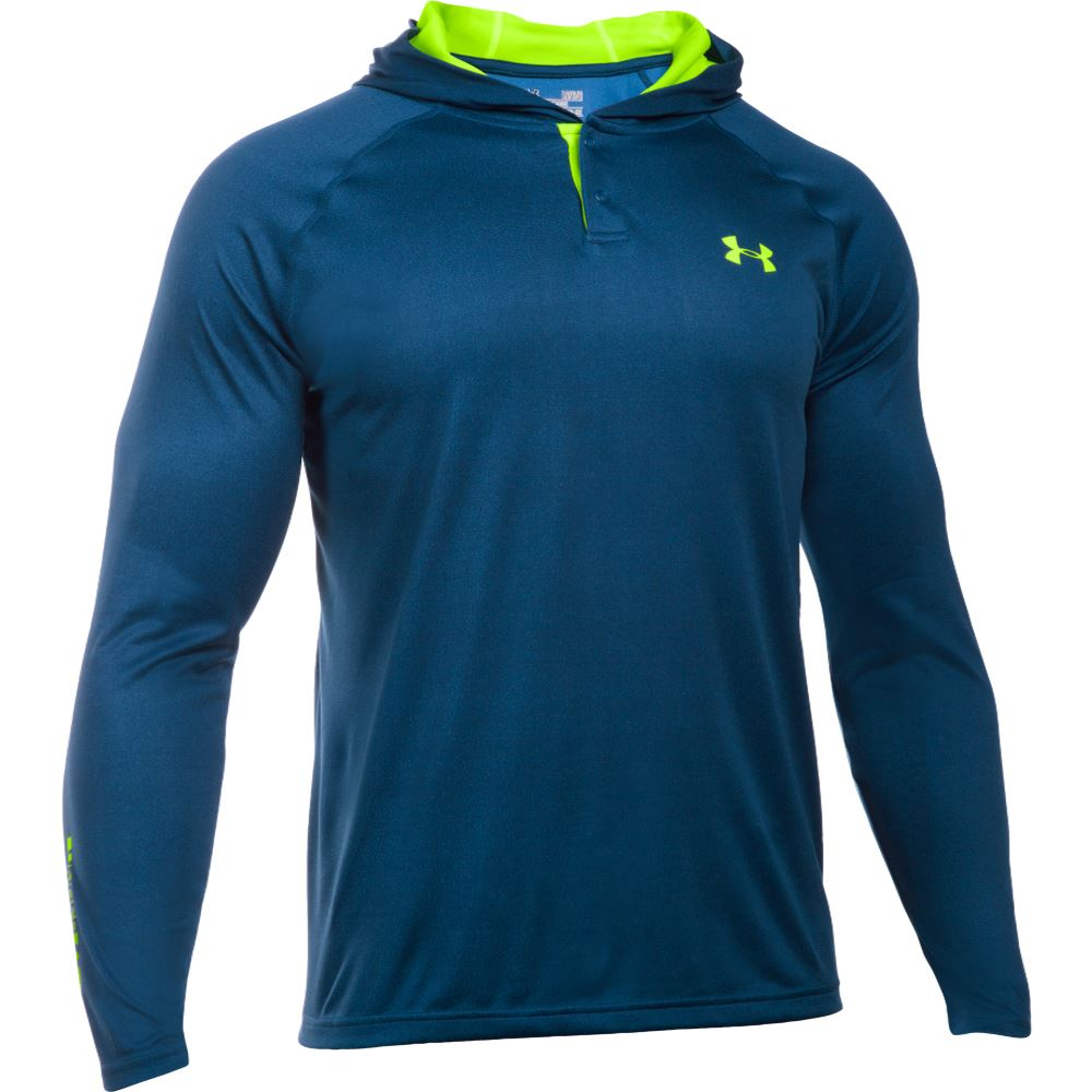 Sports hoodies