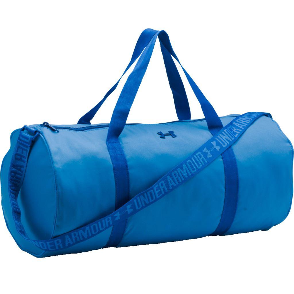 Simple USA Pro Womens Yoga Holdall Ladies Sports Bag Carry Handles Shoulder Strap Zip | EBay