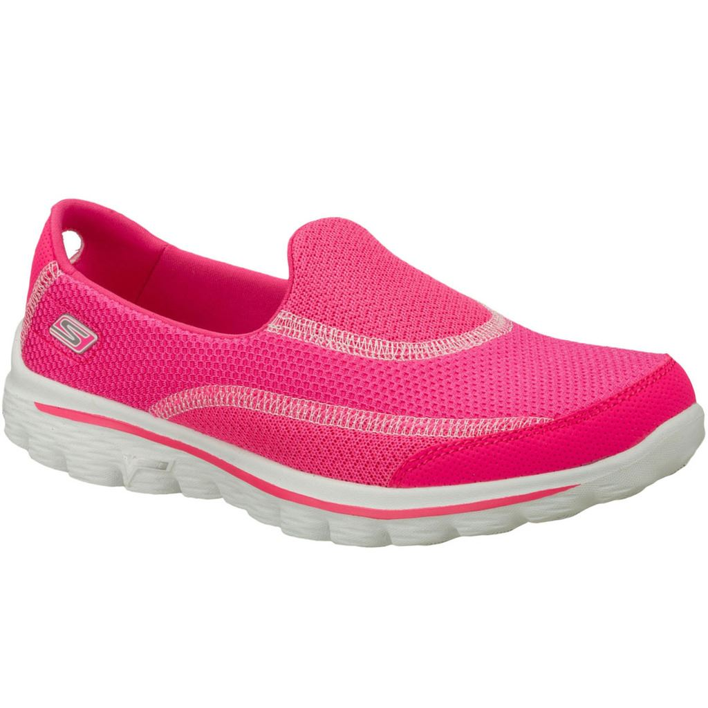 Skechers Womens Shoes Ebay