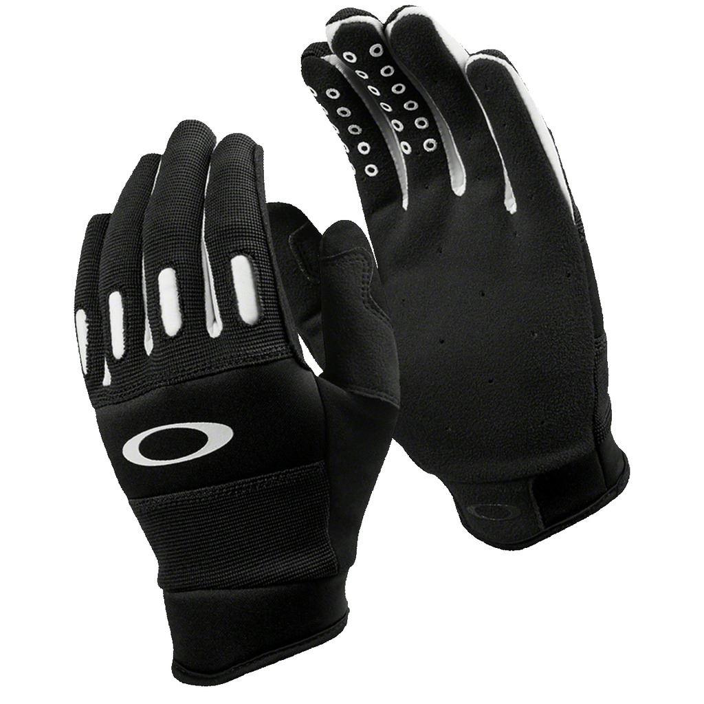 Male gloves ebay - 2016 Oakley Factory 2 0 Performance Sports Lightweight