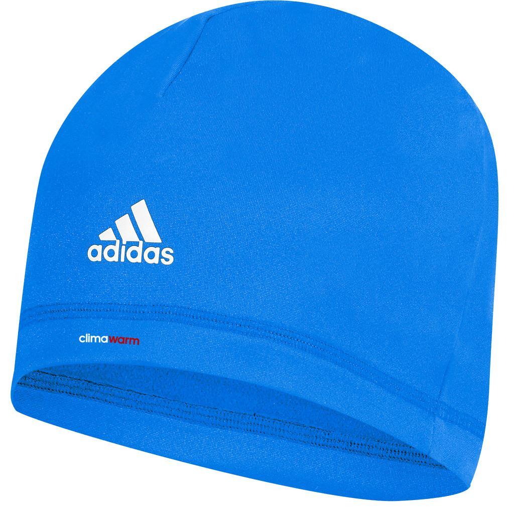 adidas hat ebay  bd9fab28a02