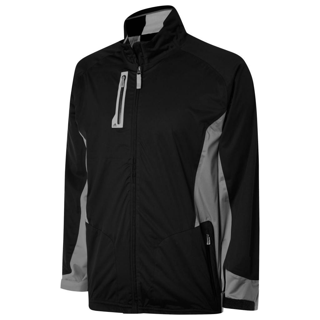 Adidas 2016 Climaproof Advance Rain Puremotion Softshell ...