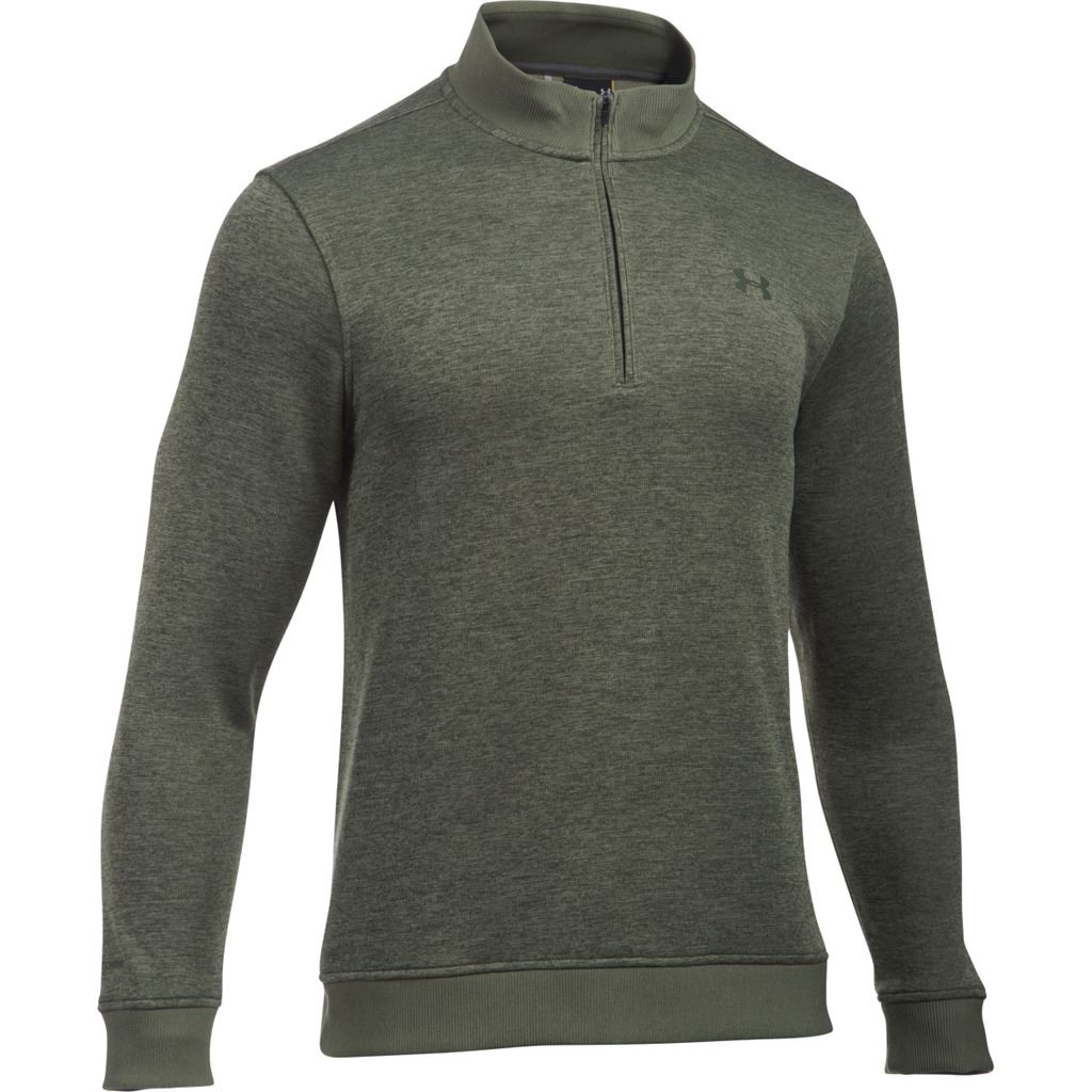 Shop online for Men's Sweaters at smileqbl.gq Find crewneck, V-neck, cardigan & pullover styles. Free Shipping. Free Returns. All the time.