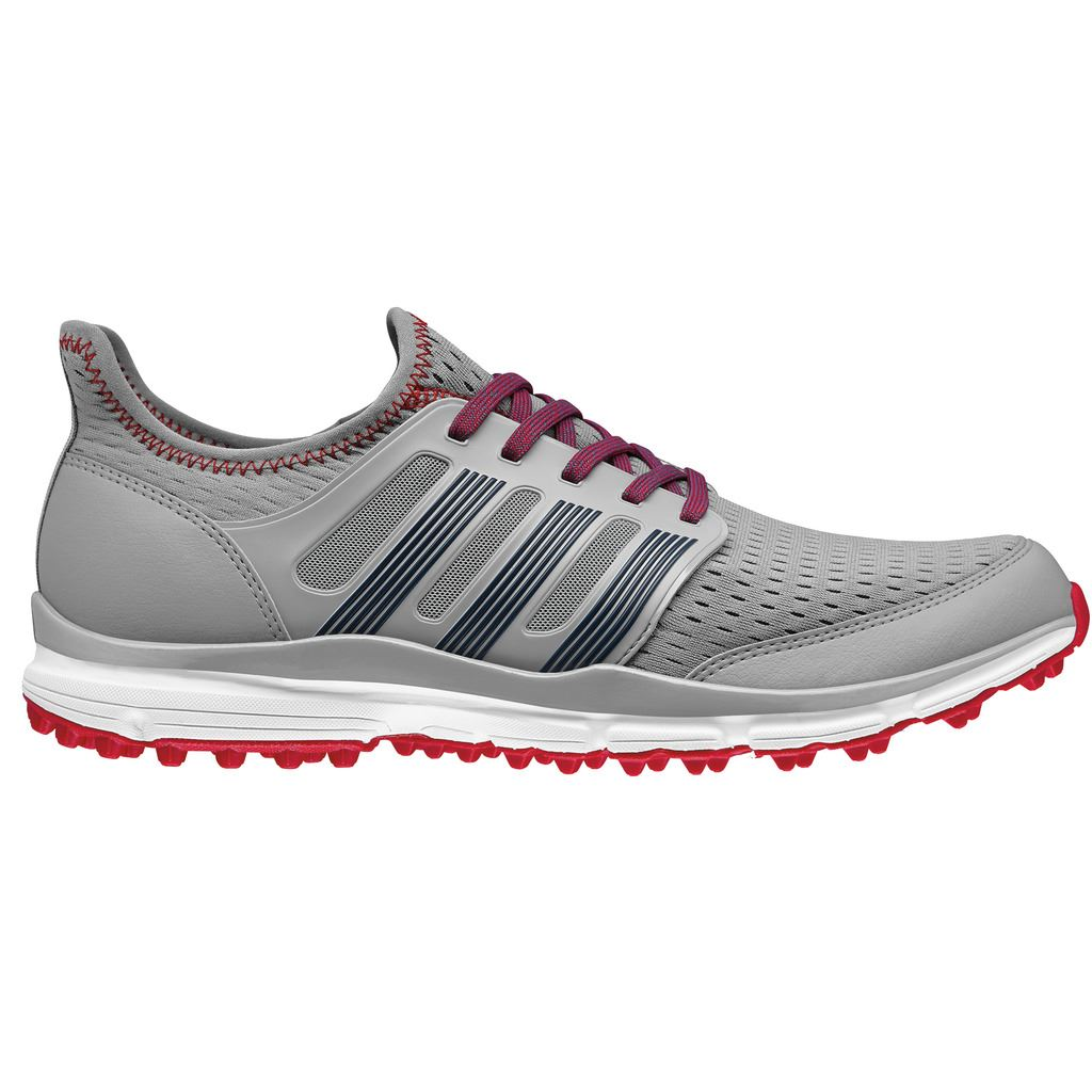Adidas Climacool Spikeless Golf Shoes