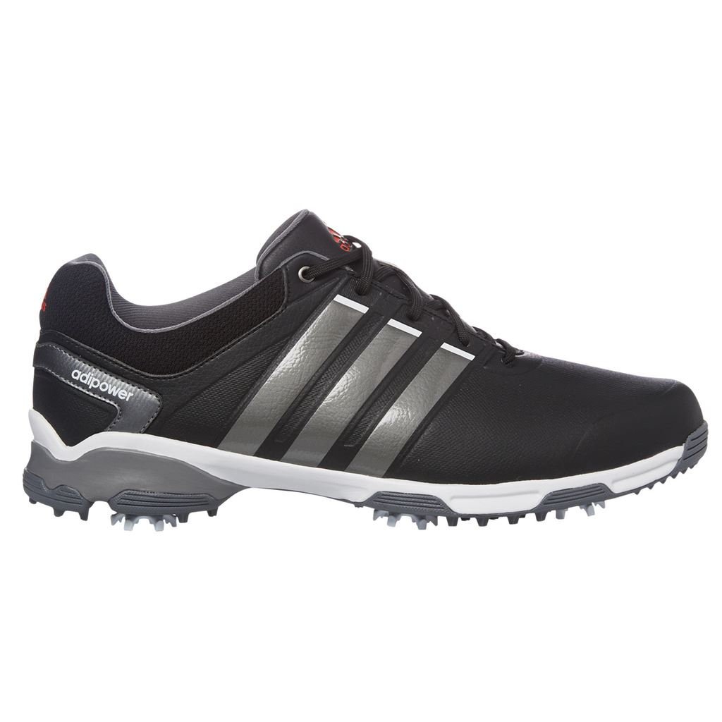 Wide Fitting Golf Shoes Mens
