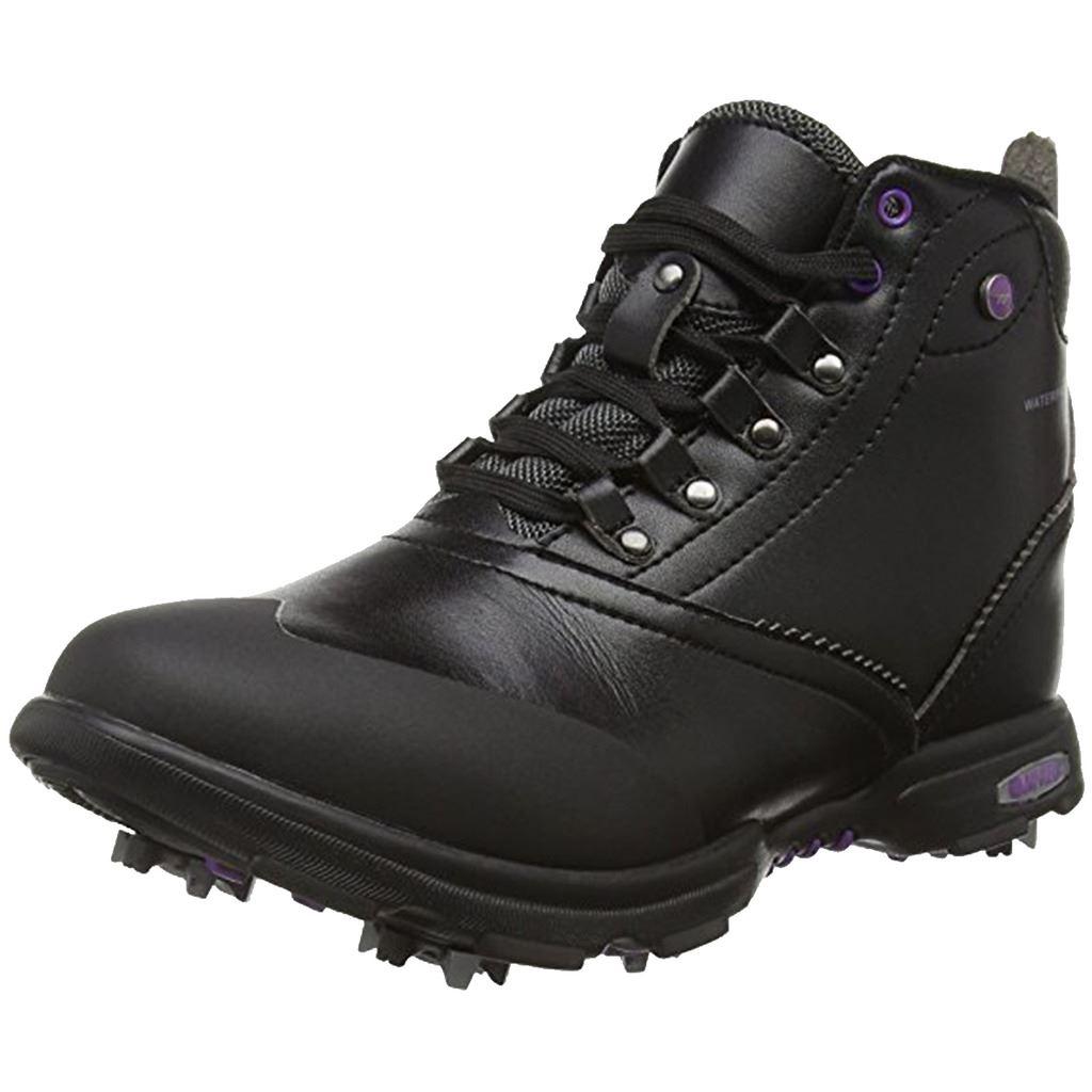 Hi Tec Dri Tec Golf Shoes