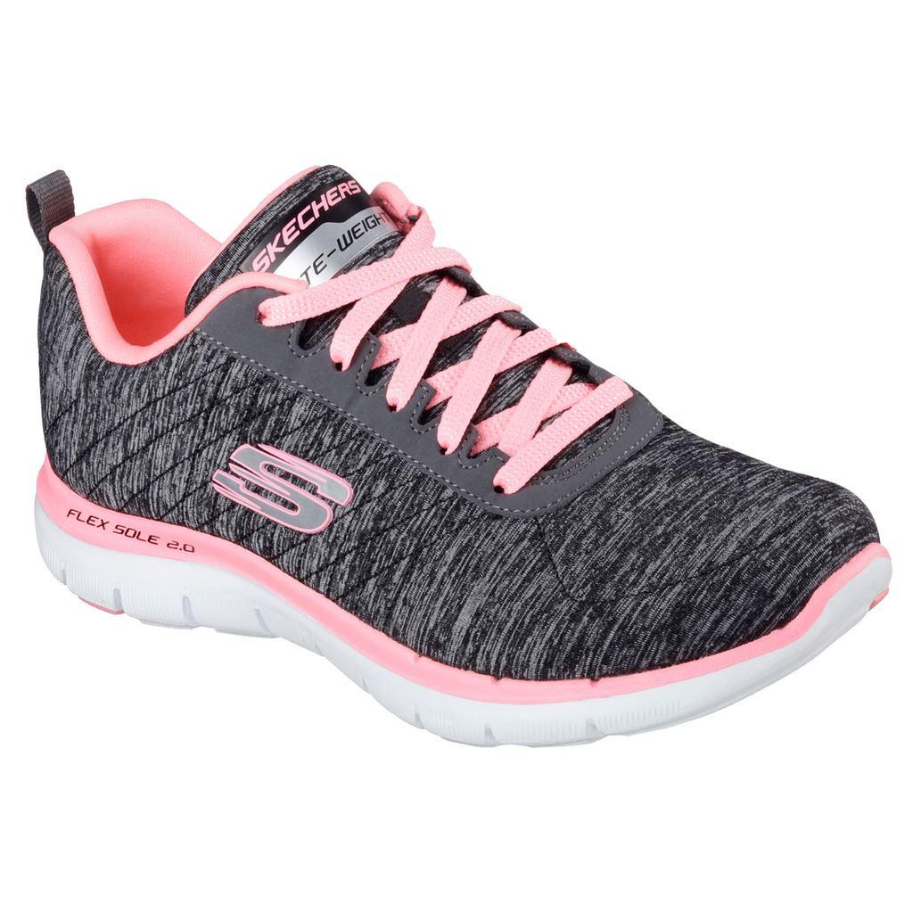 Buy memory foam women shoes > OFF49% Discounted