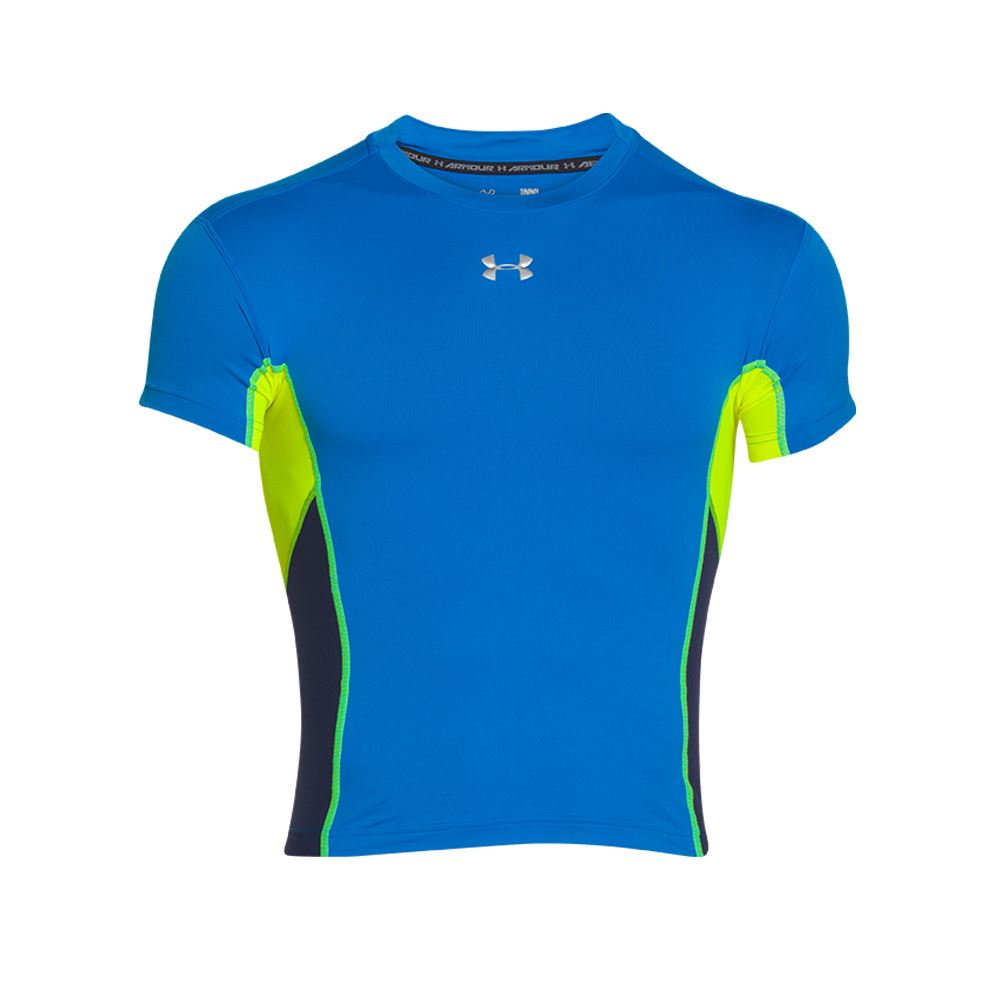 47 off sale under armour heatgear stretch compression for Ua shirts on sale