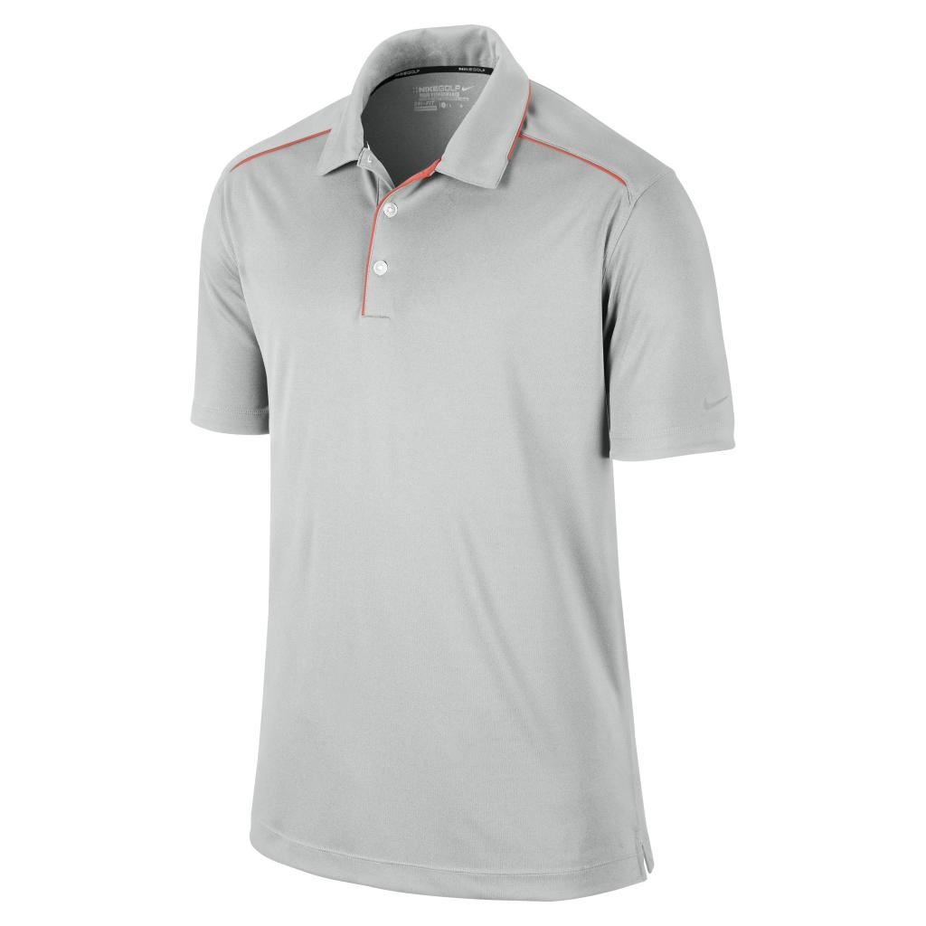 Mens Nike Golf Shirts Clearance