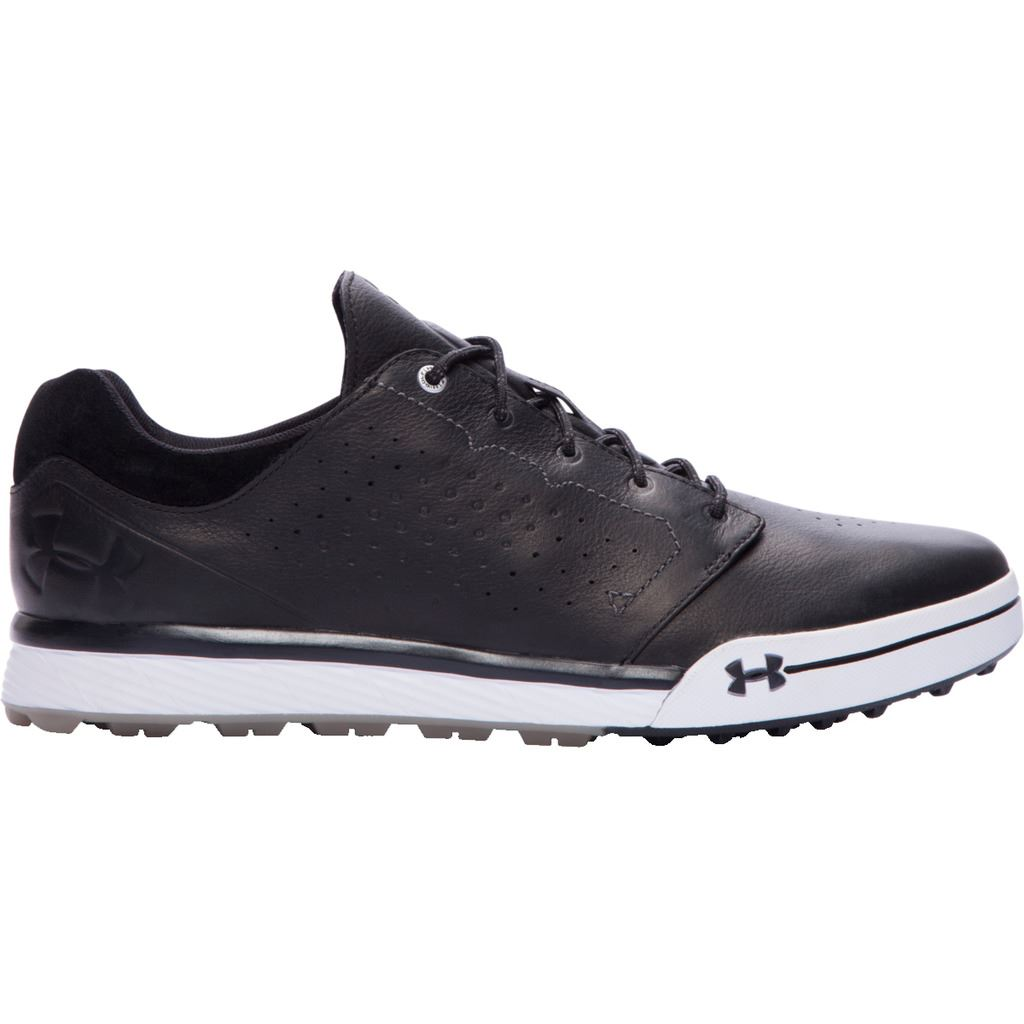 Under Armour Golf Shoes Ebay
