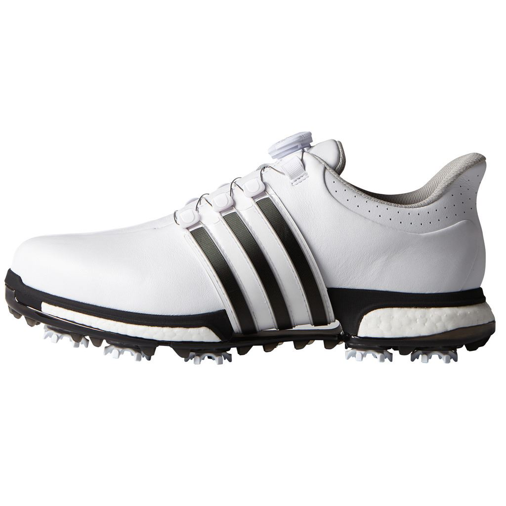 golf shoes wide