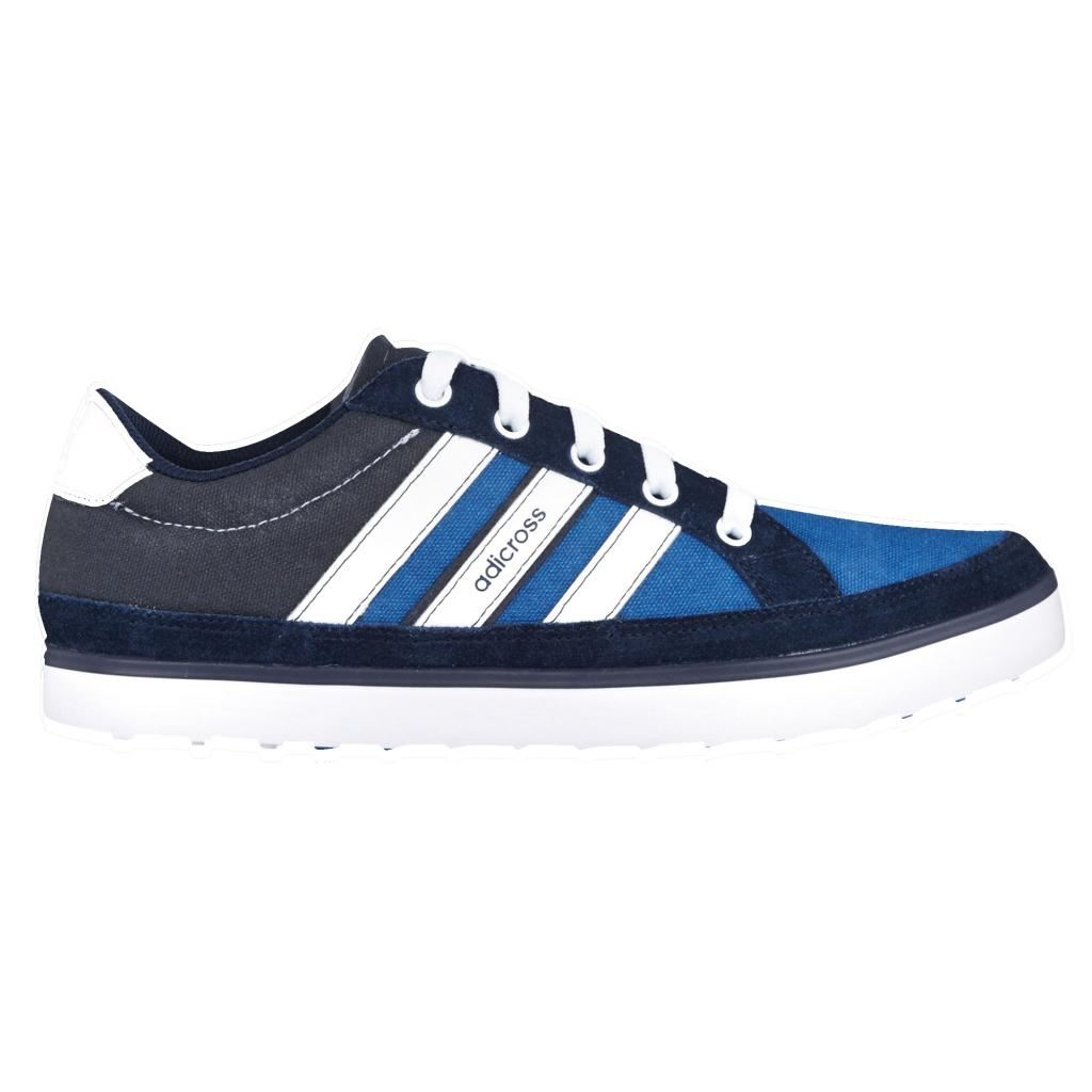 2015 adidas adicross iv lightweight sport spikeless mens