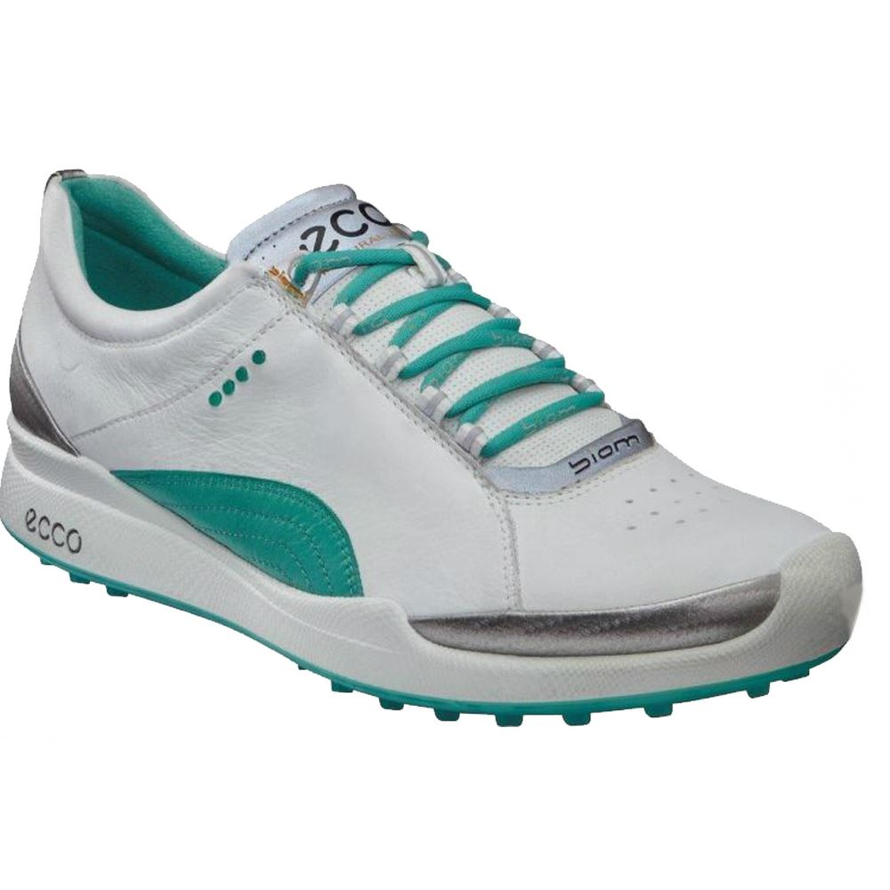 Ebay Co Uk Ecco Shoes