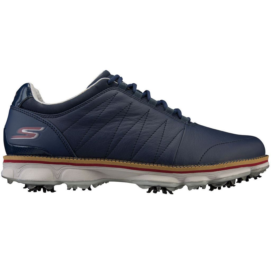 Skechers Go Pro  Golf Shoes