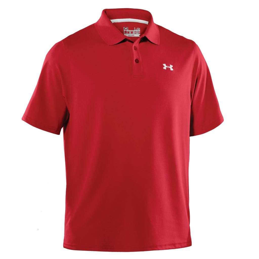 Polo Ralph Lauren kid's apparel and footwear has all the fashion, fit and redefined classic American styling that you have come to expect. These styles are designed with .