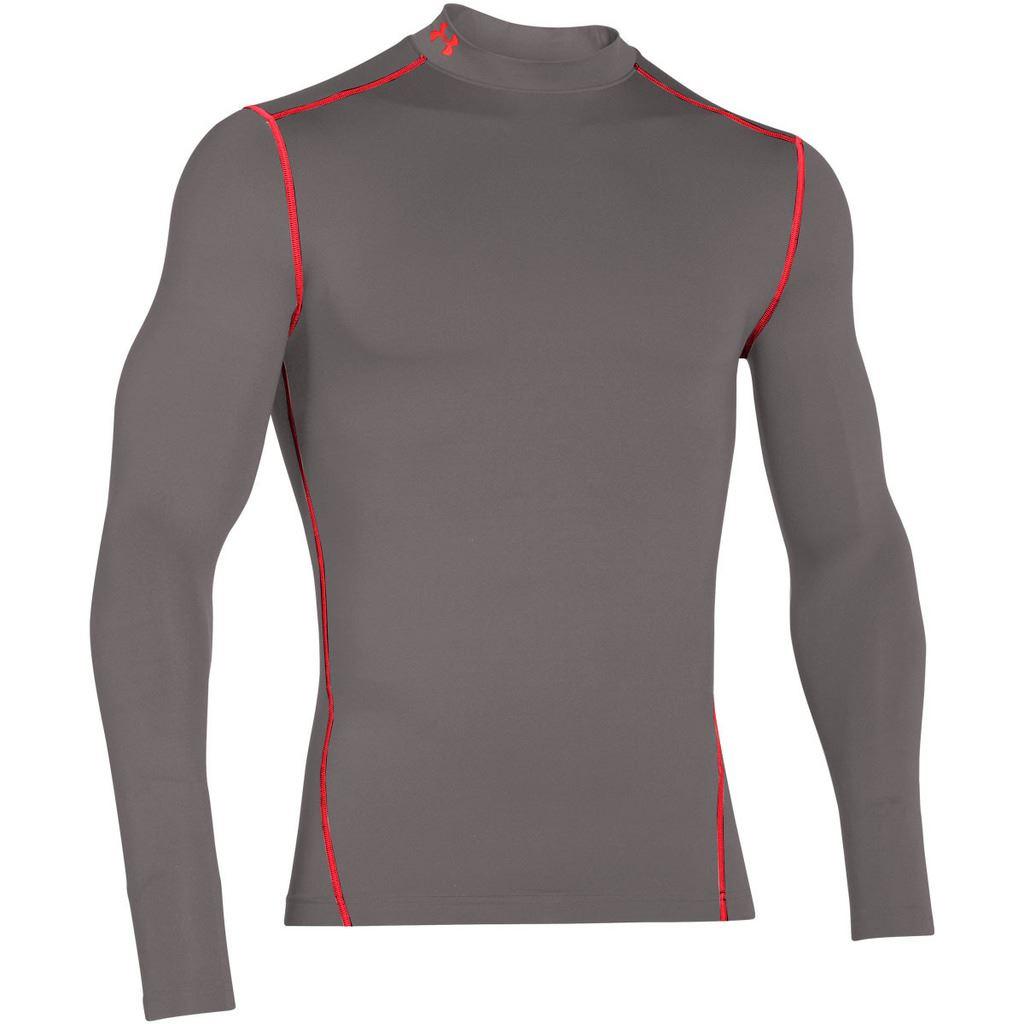 Types of Base Layers and Brands. Base layers come in all shapes and sizes, and for each part of the body. You can get hold of leg base layers, t shirts, long sleeved t shirts, full body base layers, forearm compression and just about anything else you can think of that can be compressed.