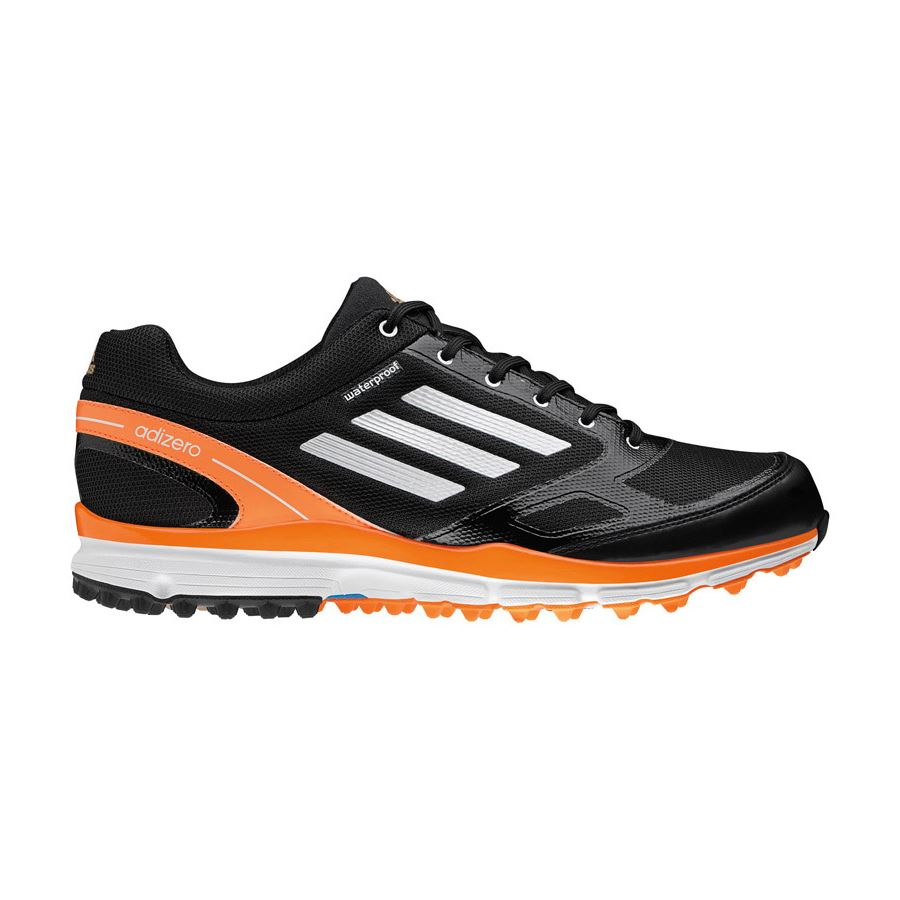 adidas spikeless golf shoes 28 images adidas golf 2015