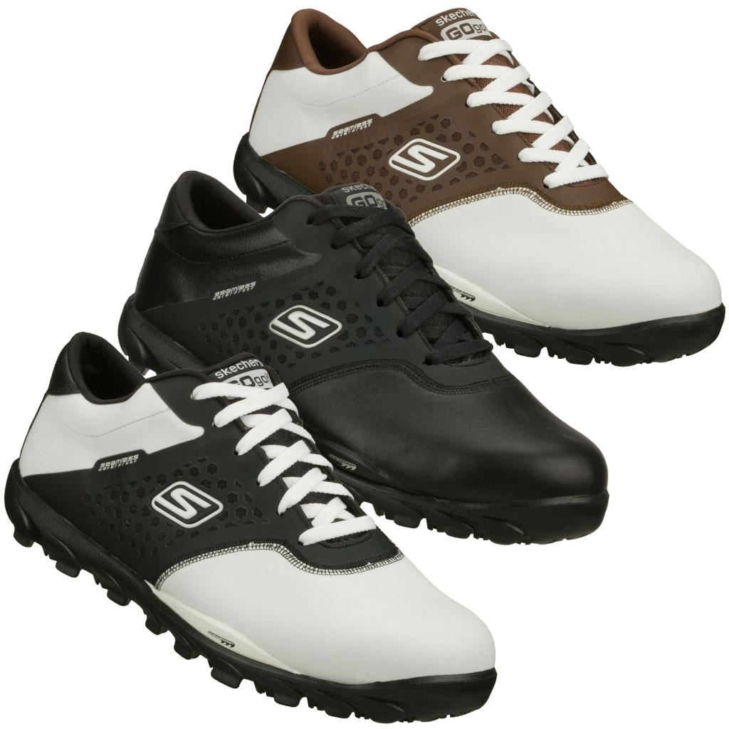 Skechers Zapatos Skechers Sharemedoc Hombre Hombre Sharemedoc Zapatos Zapatos OtPXwqq