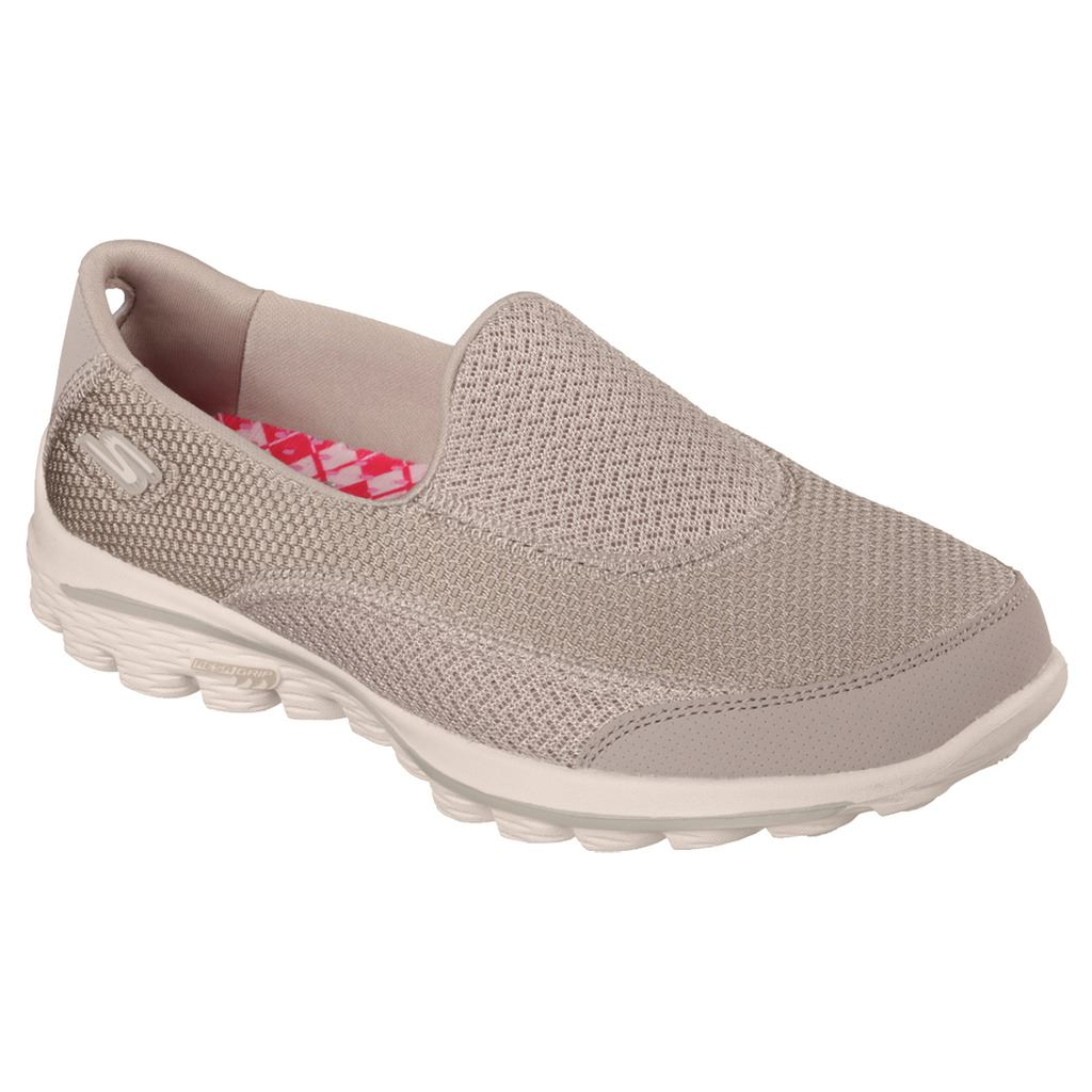 Skechers Go Walk  Golf Shoes For Women
