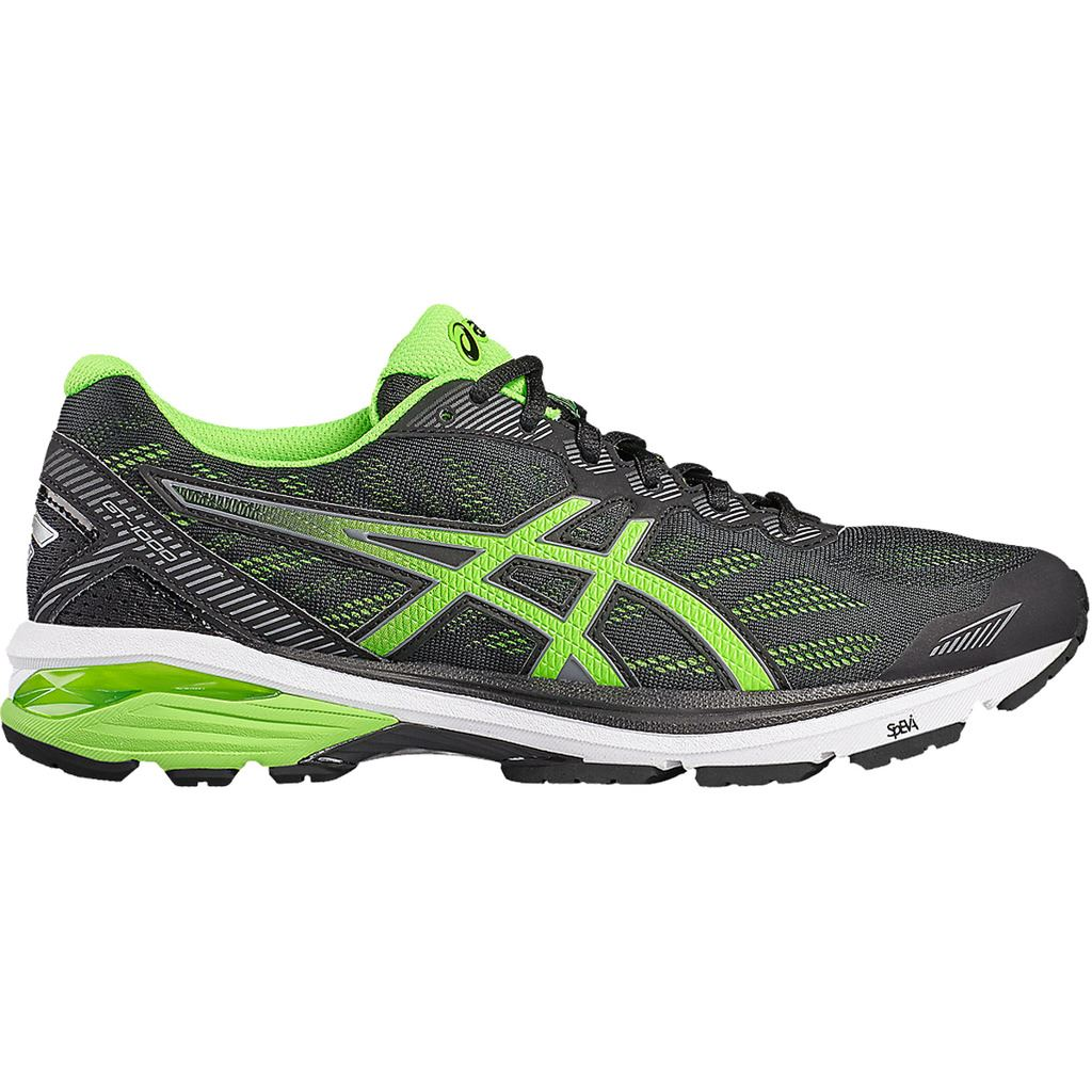 Duomax Running Shoes