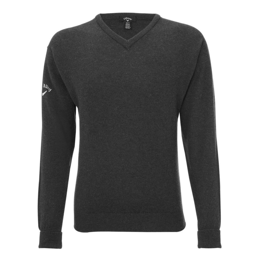 Shop discounted mens jumpers & more on it24-ieop.gq Save money on millions of top products at low prices, worldwide for over 10 years.