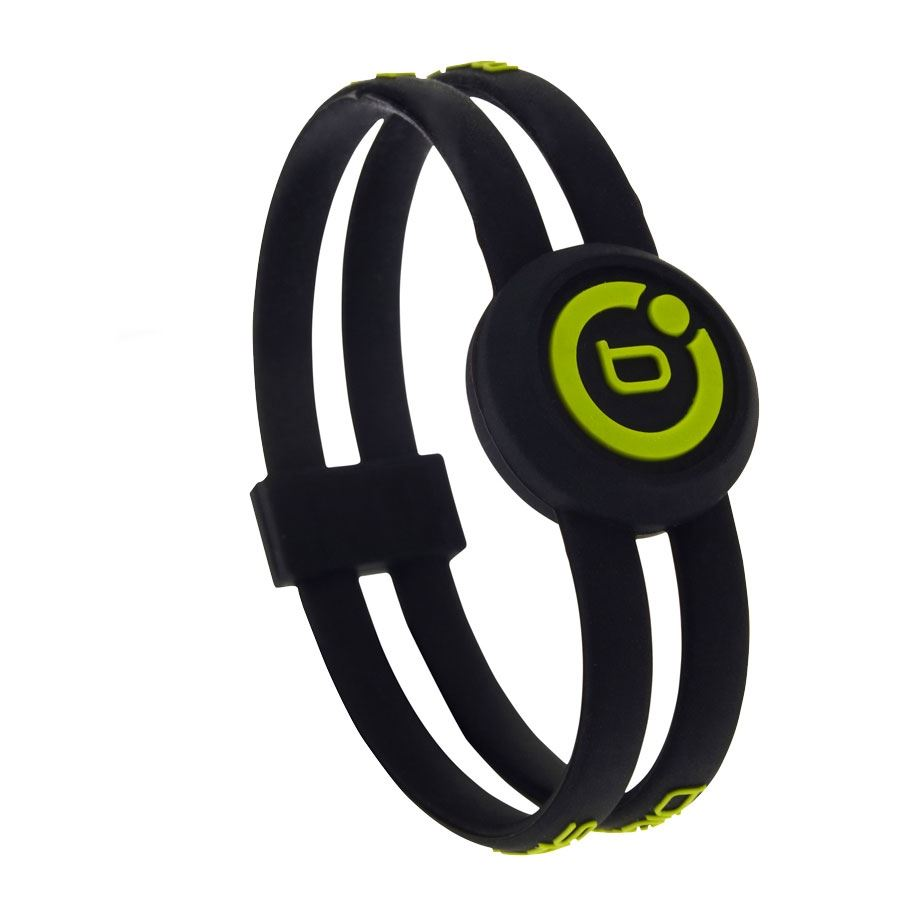 Bioflow-Sport-Twin-Magnetic-Wristband-Silicone-Bracelet-As-Worn-By-Lee-Westwood