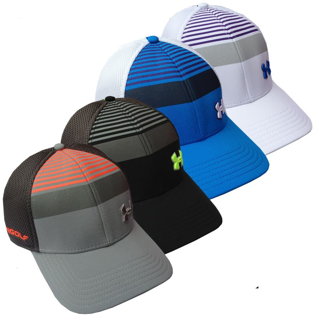 586a488c08a under armour golf hat cheap   OFF45% The Largest Catalog Discounts