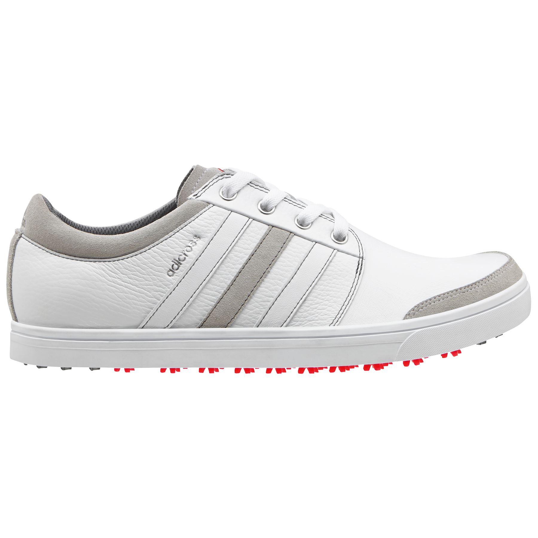 sale43 off adidas adicross gripmore spikeless