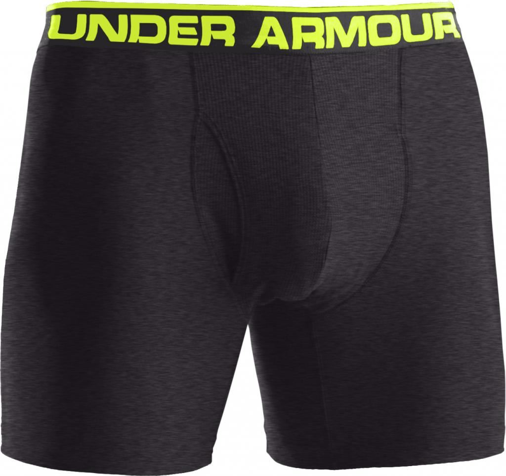 Under armour the original 6 boxerjock boxer briefs mens for Mens under armour under shirt