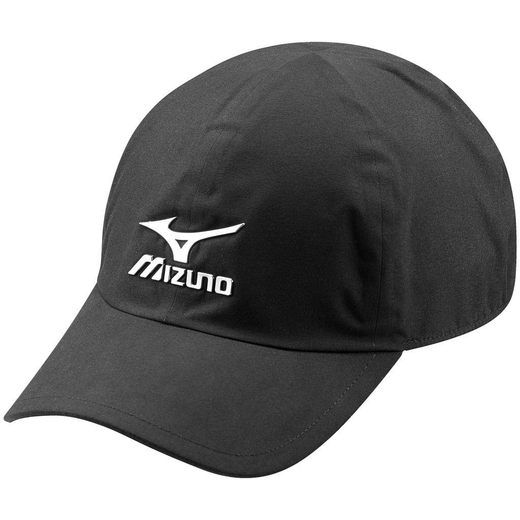 Los Angeles mieux aimé couleur n brillante casquette impermeable,casquette homme impermeable style golf