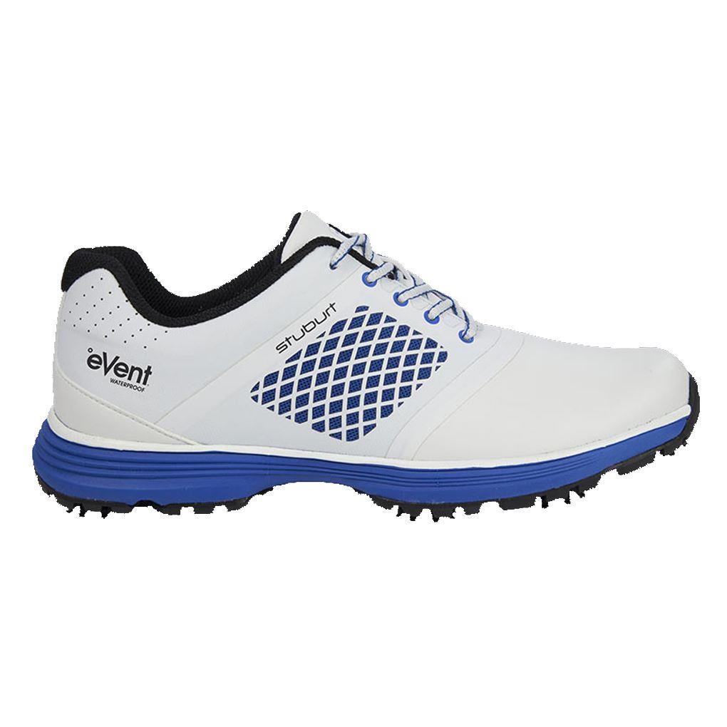 Stuburt Helium Golf Shoes Ebay
