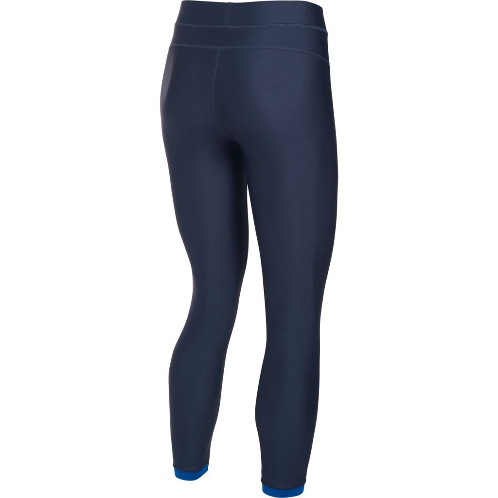Brilliant Under Armour Women39s Ultra 4in Compression Shorts  Sun And Ski Sports