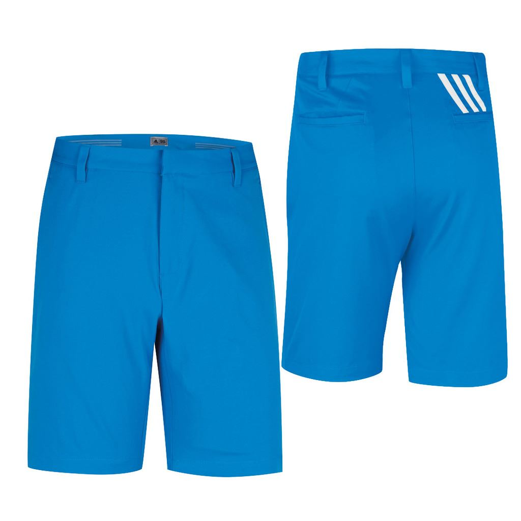 adidas 2016 puremotion stretch 3 stripes mens performance