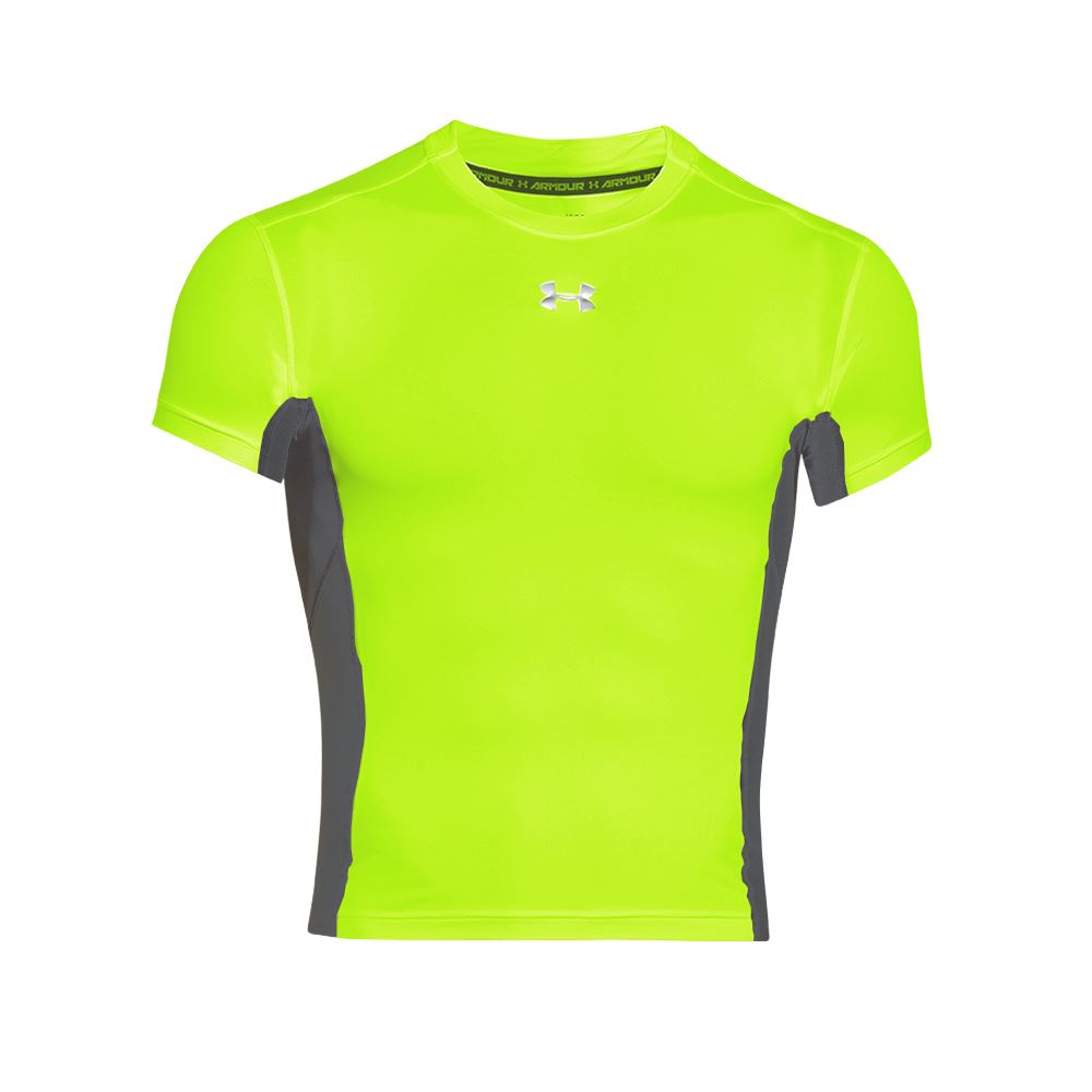 47 off sale under armour heatgear stretch compression for Under armour tee shirts sale