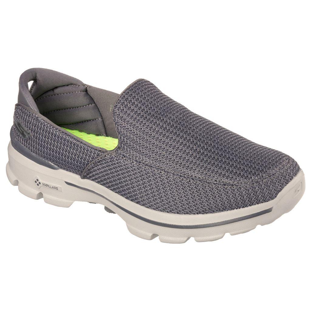 Skechers Performance Slip On Walking Shoe