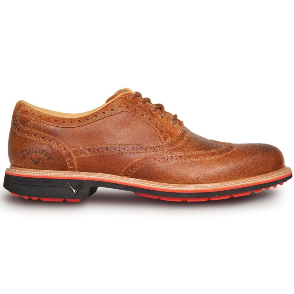 Ashworth Shoes Size