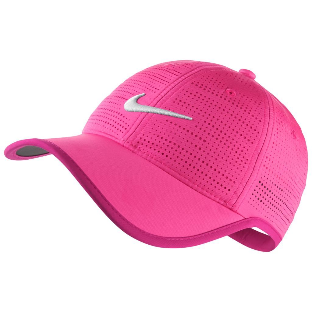 2015 golf casquette femme nike performance perfor femmes ebay. Black Bedroom Furniture Sets. Home Design Ideas