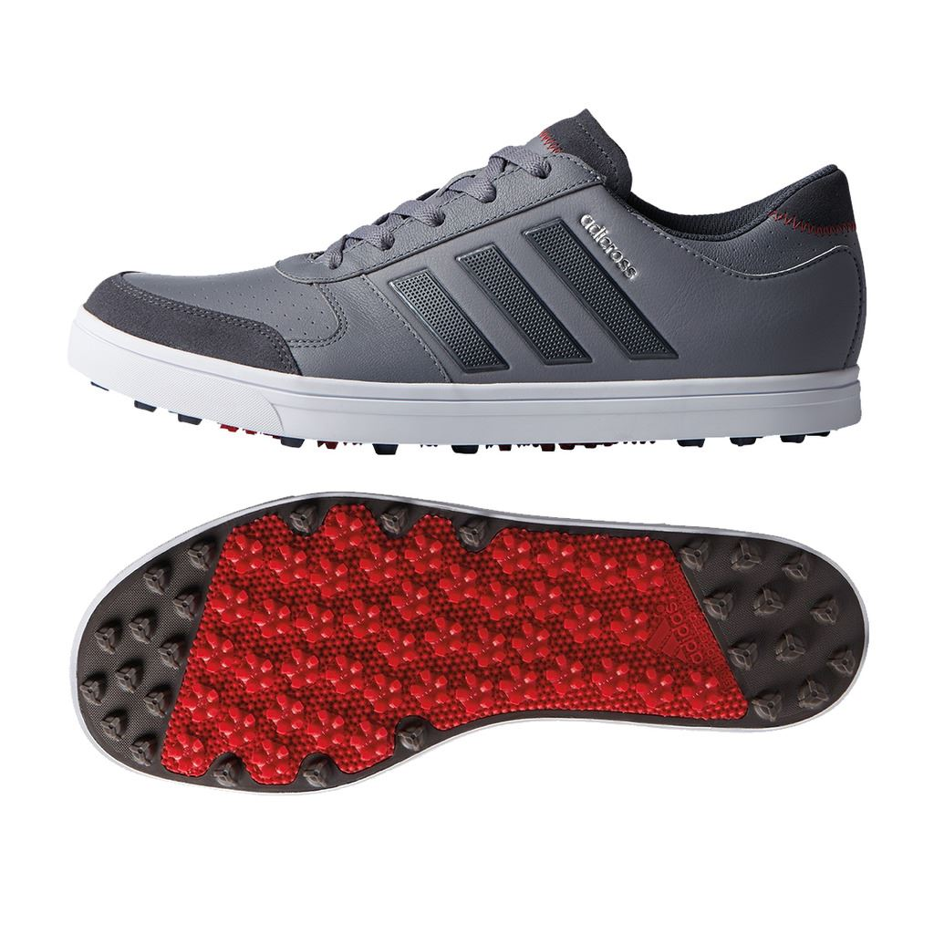 Golf Shoes Clothing amp Accessories  adidas US