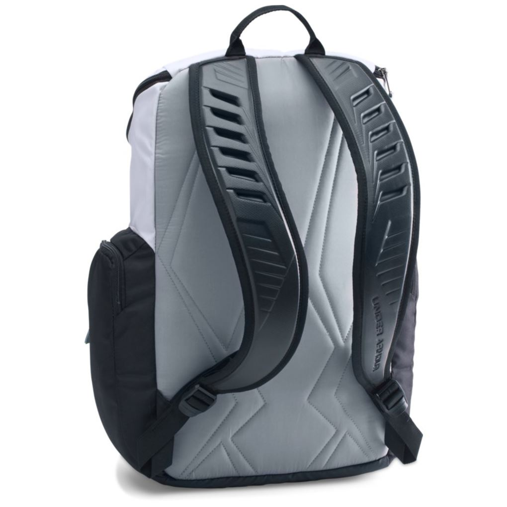 Storm Under Armour Backpack