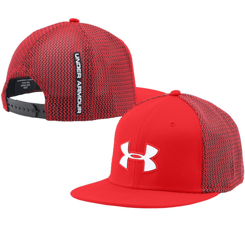 discount code for under armour hat flat bill snapback 9bcaf ff11a c3b37f3d9789
