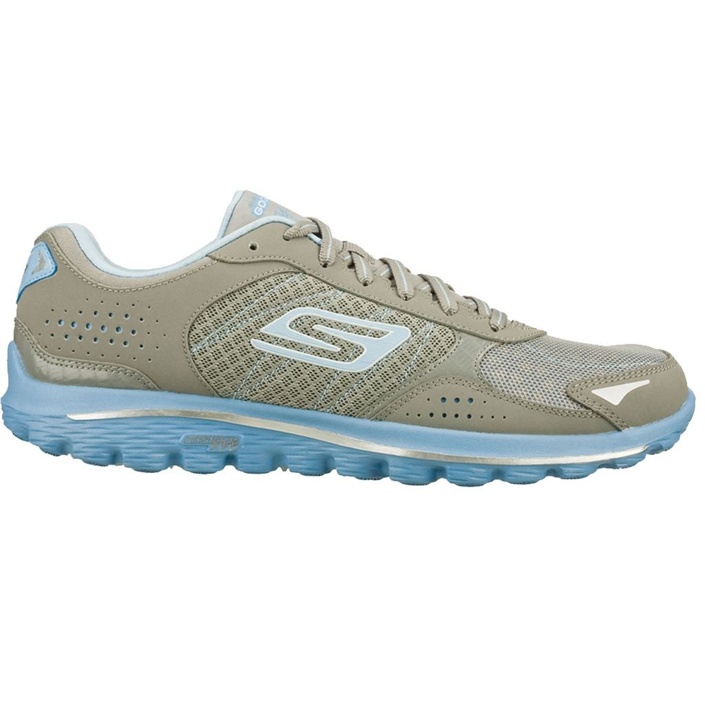 Skechers Go Walk Womens Golf Shoes