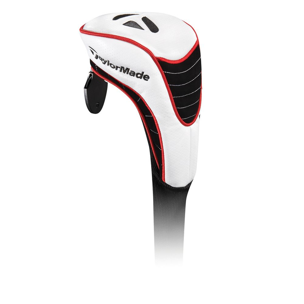 2014-TaylorMade-Universal-Golf-Club-Headcovers-Driver-Fairway-Wood-Hybrid
