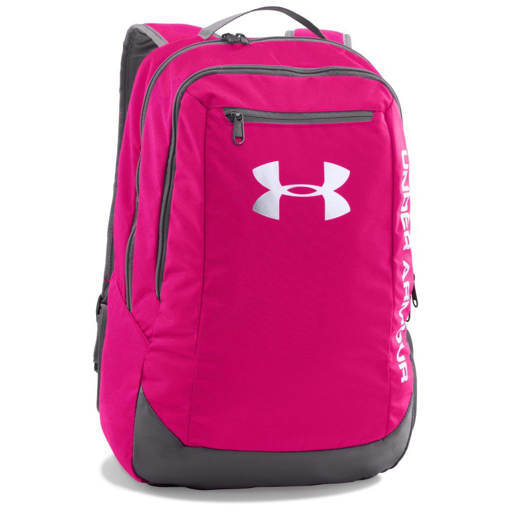 under armour hustle bag cheap   OFF78% The Largest Catalog Discounts 9d1fd8c3c8d7e