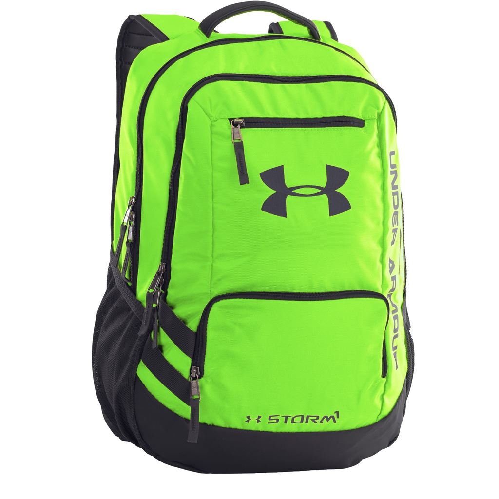 74771853a58d Cheap under armour school backpacks Buy Online  OFF67% Discounted