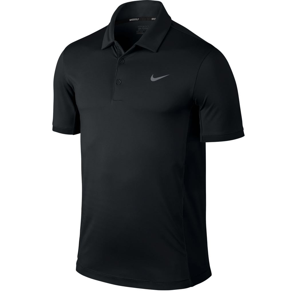 2015 nike dri fit modern tech ultra polo mens funky golf Modern fit golf shirt