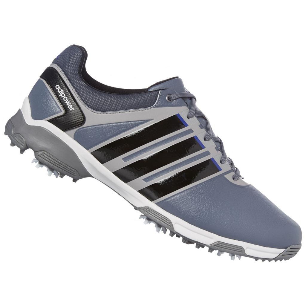 Adidas Samba Golf Shoes For Sale