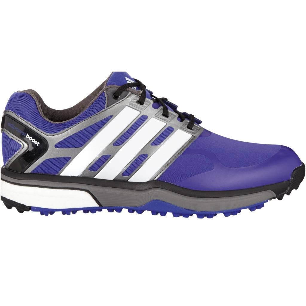 Adicross Golf Shoe  Waterproof