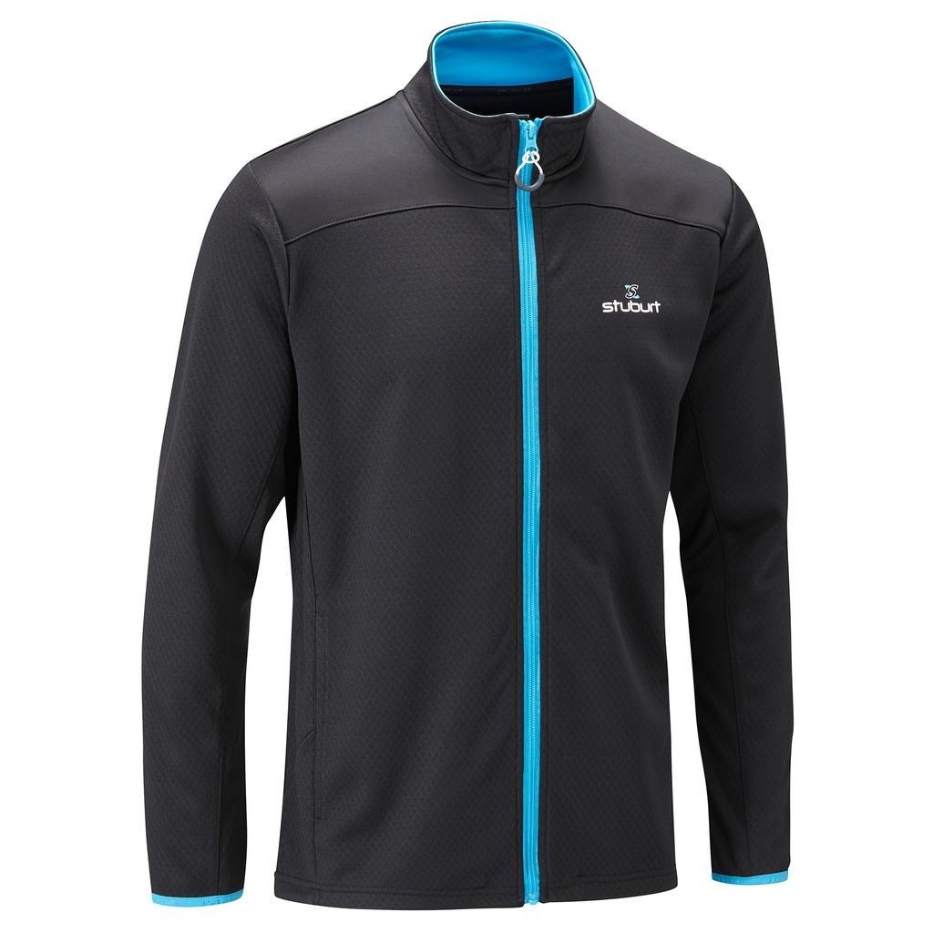 Mens Golf Clothes Ebay